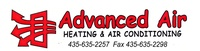 Advanced Air, Inc