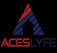 ACES Lyfe