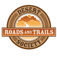Desert Roads and Trails Society