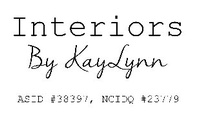 Interiors By KayLynn