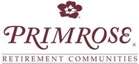 Primrose Retirement Communities