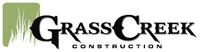 Grass Creek Construction
