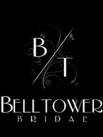 Bell Tower Bridal & Boutique