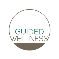 Guided Wellness Counseling