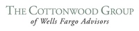 The Cottonwood Group of Wells Fargo Advisors