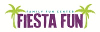 Fiesta Fun Center