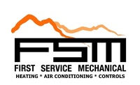 First Service Mechanical, Inc