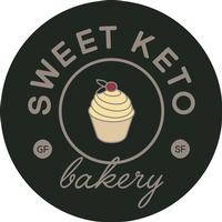 Sweet Keto Bakery