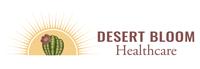 Desert Bloom Healthcare