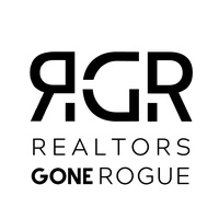 Realtors Gone Rogue--Summit Sotheby's