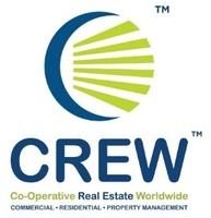 Crew Real Estate