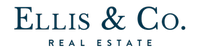 Ellis and Company Real Estate