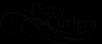 Cozy Curlers