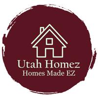 Utah Homez