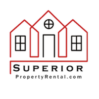 Superior Property Management