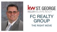 Bill Fowler Keller Williams Realty