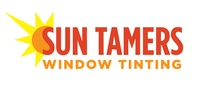 Sun Tamers