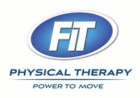 Fit Physical Therapy