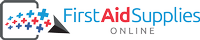 First Aid Supplies Online, Inc.