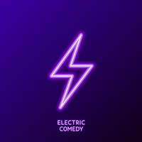 Electric Comedy