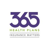 365 Healthplans Inc