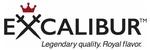 Excalibur Seasoning Co.