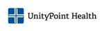 UnityPoint Health - Pekin - East