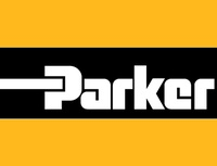 Parker Hannifin Corporation (Baldwin Filter)