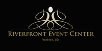 Riverfront Event Center & Hotel