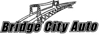 Bridge City Auto