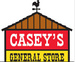 Casey's General Store (West) Store #1123