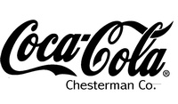 Chesterman Company
