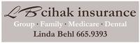 LB Cihak Insurance