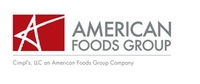 Cimpl's, L.L.C. An American Foods Group Company
