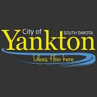 City of Yankton
