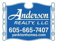 Anderson Realty, L.L.C.
