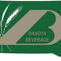 Dakota Beverage Co., Inc.