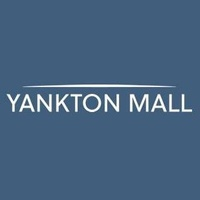 Yankton Mall / Dial Properties Co.
