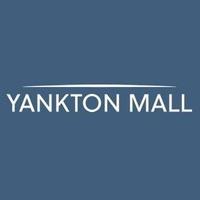 Yankton Mall / Dial Properties Co.