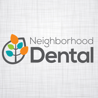 Neighborhood Dental
