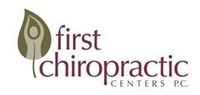First Chiropractic Center