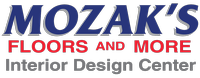 Mozak's Floors & More