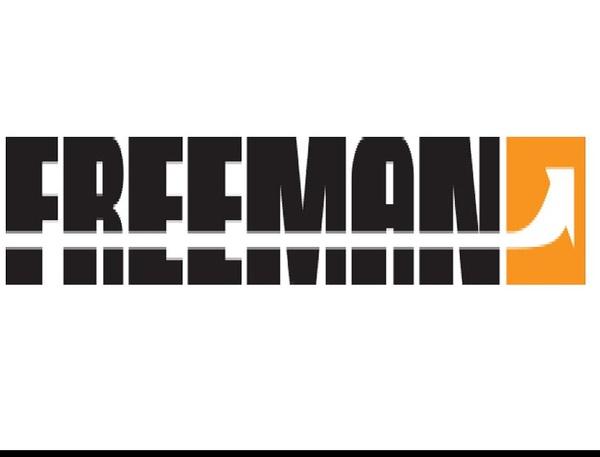 Aviation Manufacturing Group, L L C , dba The Freeman
