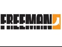 Aviation Manufacturing Group, L.L.C., dba The Freeman Company