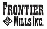 Frontier Mills, Inc.