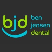 Ben Jensen Dental