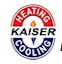 Kaiser Heating and Cooling/Power Source Electric