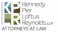 Kennedy Pier Loftus & Reynold, LLP
