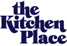 Kitchen Place (The)