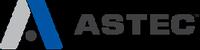 ASTEC Industries